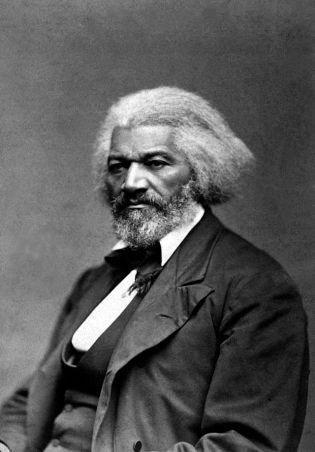 640px-Frederick_Douglass_portrait